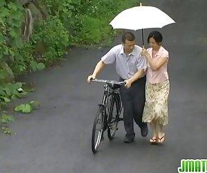 Jeremy uzun büyük Asya yarak beyaz kız bj kırlangıç